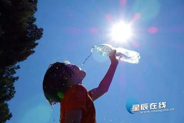 关于长江黄河的诗句_今日入伏!三伏怎么来的?有几点要老生常谈!