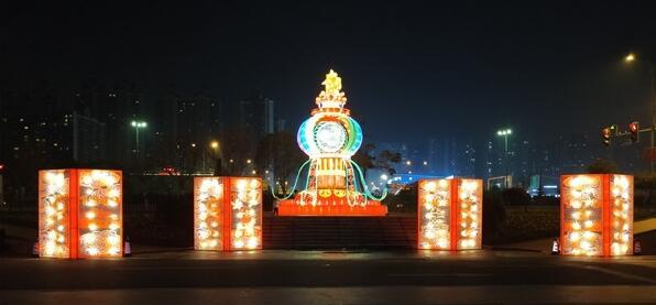 色色资源站电影院_色色资源丫_资源站__ - www.qqyouyan.com