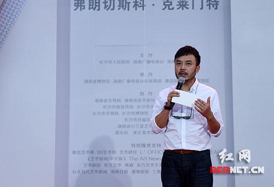 汪涵免费当了五届主持。